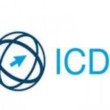 В Україні впровадять міжнародну сертифікацію навичок володіння комп'ютером