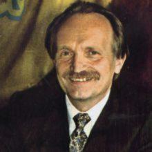 Стартував прийом творів на здобуття премії імені В'ячеслава Чорновола