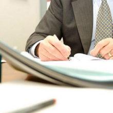 Заповнення додатків до єдиної звітності з ЄСВ, ПДФО та ВЗ:  деталі від ДПС