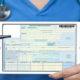 В Україні запрацювали електронні лікарняні