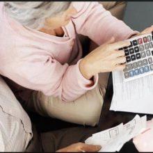 Чи можна заключити договір про добровільну участь в ЄВ непрацюючому пенсіонеру з метою перерахунку пенсії?