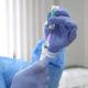 Першу дозу вакцини від COVID-19 отримали більше 65 тисяч черкащан