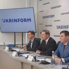 Центр розвитку креативної економіки з'явиться на Черкащині