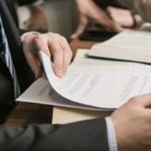 ФО – резидент, яка отримала іноземні доходи, має  подати документ контролюючому органу щодо сплати податки за межами України