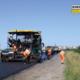 Завдяки реалізації програми Президента «Велике будівництво» в Україні створили понад 200 тисяч робочих місць