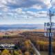 Віддаленні українські села отримають доступ до інтернету