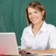 Ноутбук кожному вчителю: Мінцифра з МОН продовжують цифровізувати освітню сферу