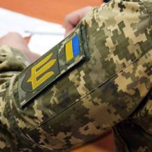 Ветеранів та ветеранок Черкаської області запрошують взяти участь у проєкті, який дає можливість отримати 400 євро на навчання