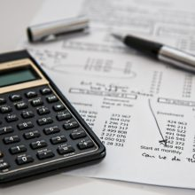 Оподаткування доходів нарахованих (виплачених) фізичній особі – підприємцю, яка втратила свій податковий статус у зв'язку з припиненням підприємницької діяльності