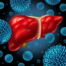 До 2030 року в Україні хочуть пролікувати 90% осіб з гепатитом С