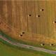 Ринок землі працює, будь-який нотаріус може отримати доступ до Державного земельного кадастру протягом доби