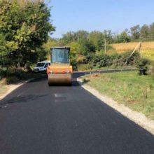 На Черкащині триває #ВеликеБудівництво доріг, – Олександр Скічко