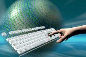 Електронні сервіси для платників ПДВ