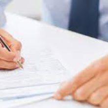 Сплачуйте нараховані податкові зобов'язання вчасно – не чекайте стягнення податкового боргу у примусовому порядку