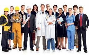 Яких працівників найбільше потребують роботодавці?