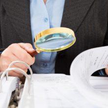 Закриття фізичних осіб – платників податків без перевірок