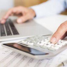 Окремі питання зупинення реєстрації податкових накладних/розрахунків коригування