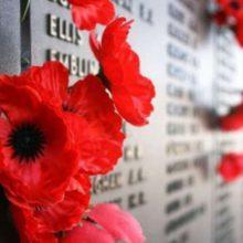 2 вересня 1945 року завершилась Друга світова війна