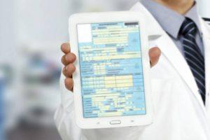 Відповіді на поширені запитання щодо е-лікарняних