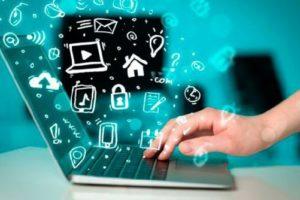 Інтернет для кожного: Уряд затвердив план заходів із розвитку широкосмугового доступу
