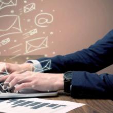 Направлення до органу ДПС підтверджуючих документів через Електронний кабінет