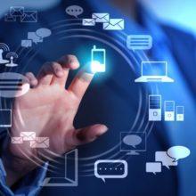 У Черкасах презентують проєкт Стратегії цифрової трансформації Черкащини