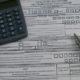 Подання нової податкової декларації про майновий стан і доходи для реалізації свого права на податкову знижку платником податку – ФО
