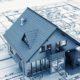 Чи включено до складу активів, які підлягають одноразовому (спеціальному) декларуванню, об'єкти незавершеного будівництва?
