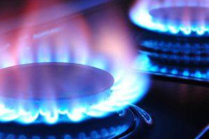 Олександр Скічко – про газ і тарифи на опалення