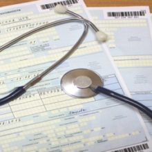 Е-лікарняні можуть переривати один одного за правилами скорочення