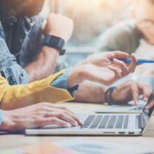 У Черкасах затвердили Концепцію розвитку цифрових компетентностей жителів на 5 років