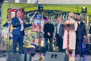 У Чигирині відзначили День міста